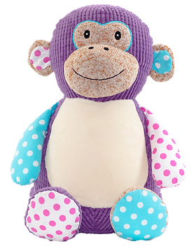 Monkey-Harlequin-Purple.png
