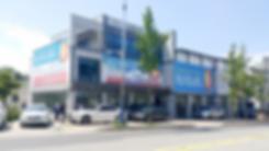 경기도 하남시 풍산동 375-1