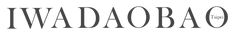 Brand_Logo_IWADAOBAO
