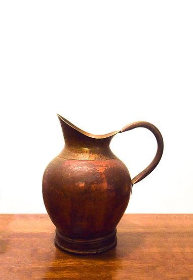 法國古董水瓶