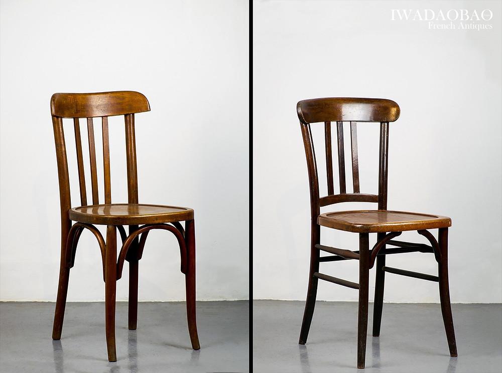 法國古董傢俱、 古董餐椅