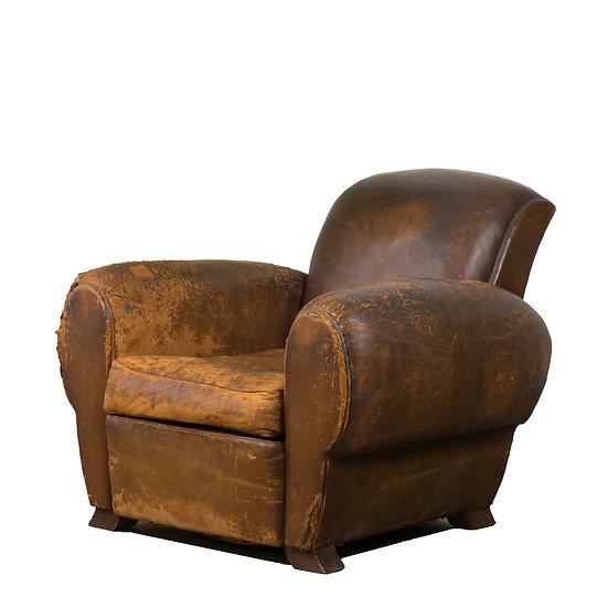 法國古董沙發