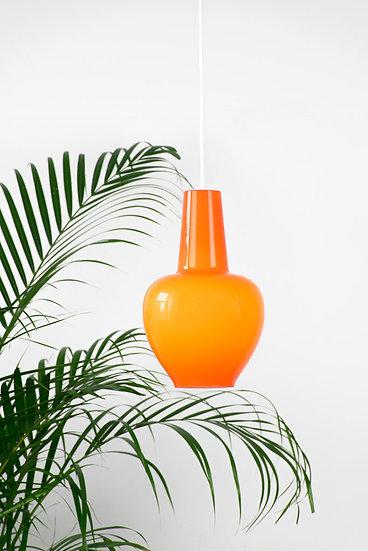 法國玻璃吊燈