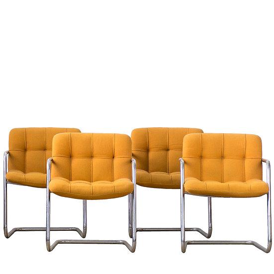 法國老手扶椅