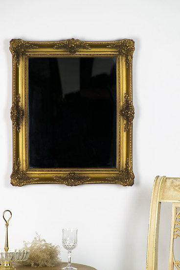 歐洲古典鏡子