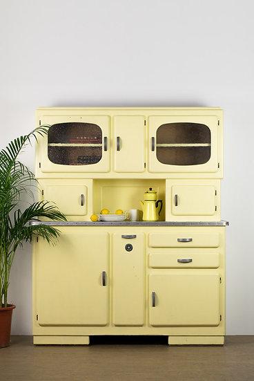 歐洲法國實木櫥櫃