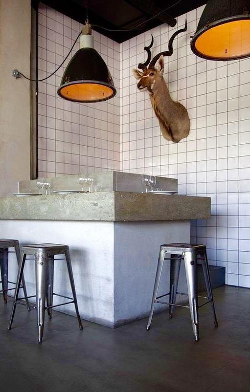 同款工業吊燈