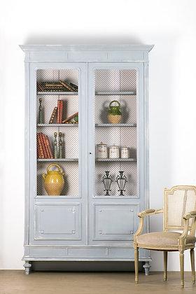 法國路易 XVI 古董櫃