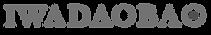 logo_white5.png