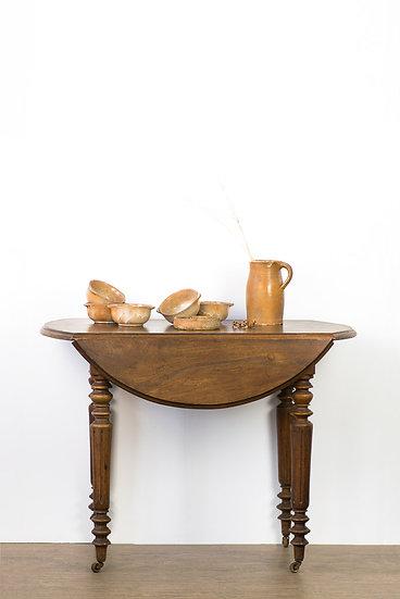 法國鄉村古董桌