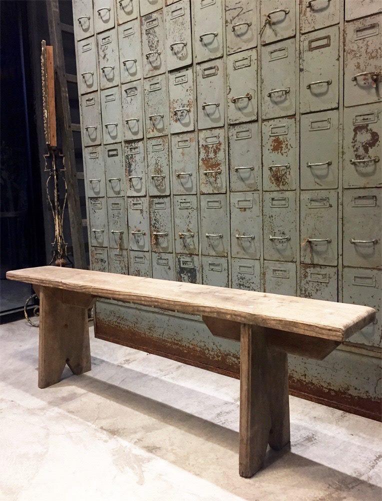 法國古董椅凳