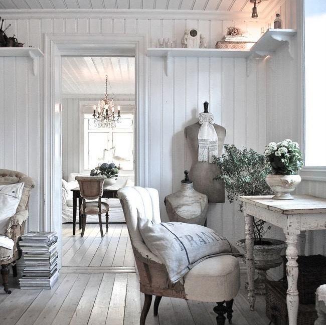 法國古董桌