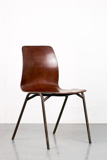 德國工業椅