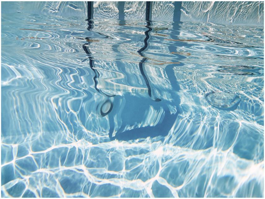 Splash 01915