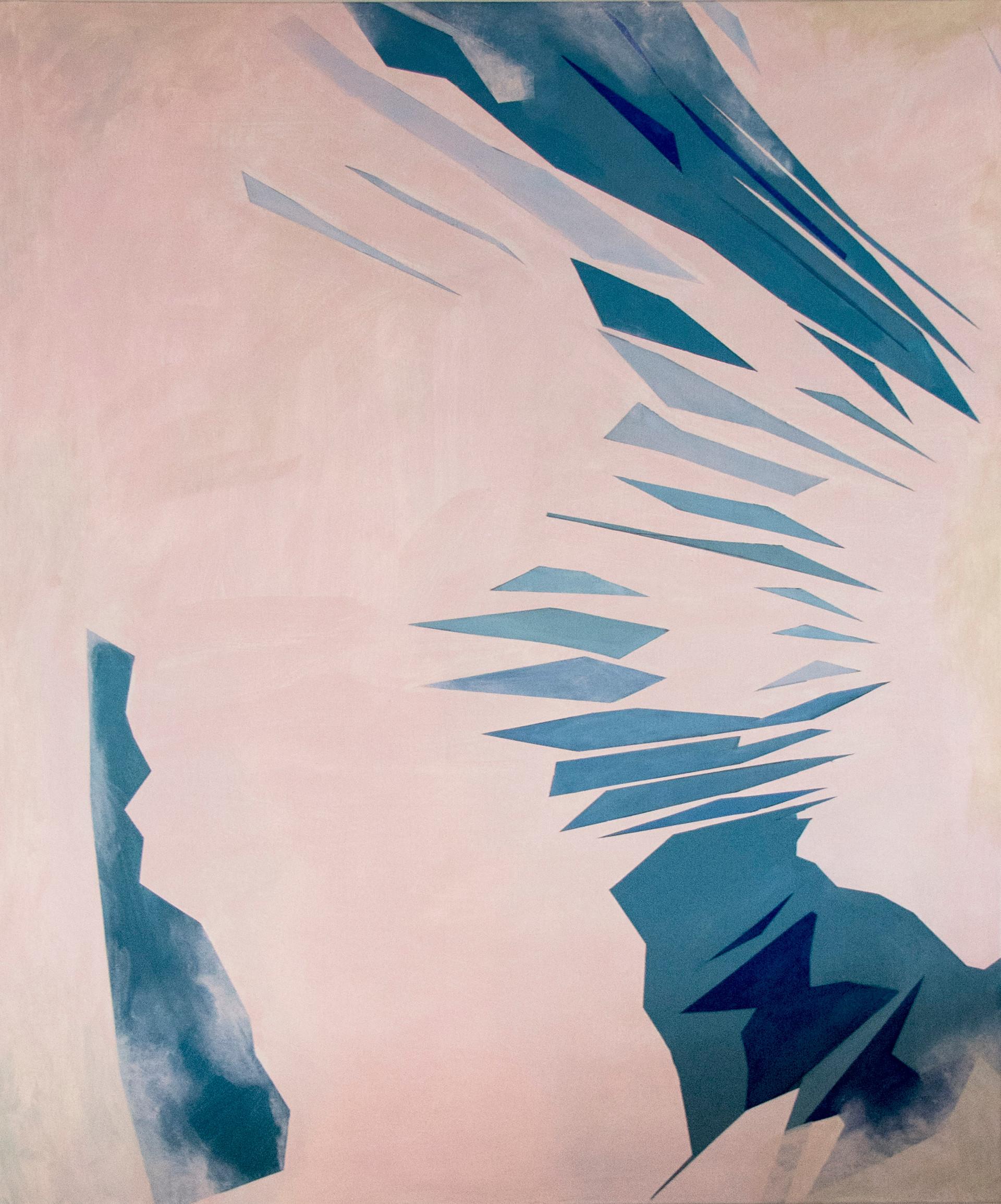 Winged