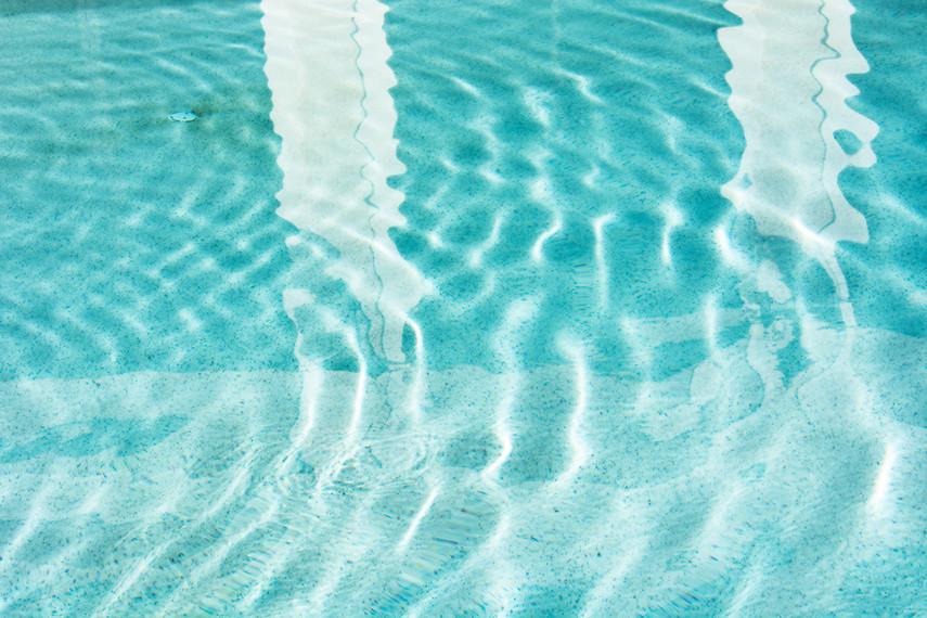 Splash 08276