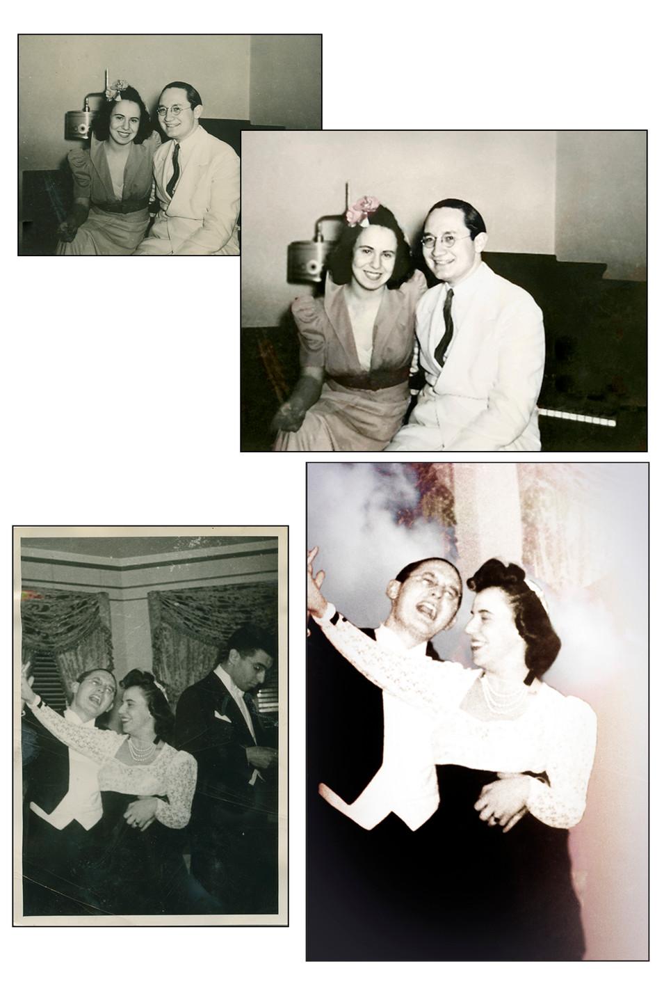 anna wedding.jpg