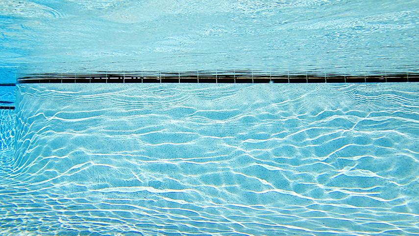 Splash 0816L