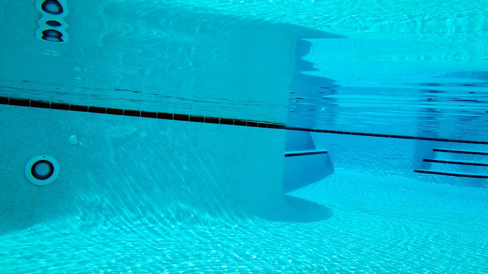 Splash 054