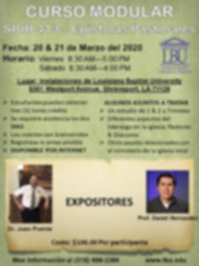 Hispanic Modular 2020.jpg