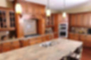 Buckeye Granite Plus, LLC. | Logan Ohio - Premium Granite Countertops