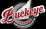 Buckeye Granite Plus Llc Countertops Logan Ohio