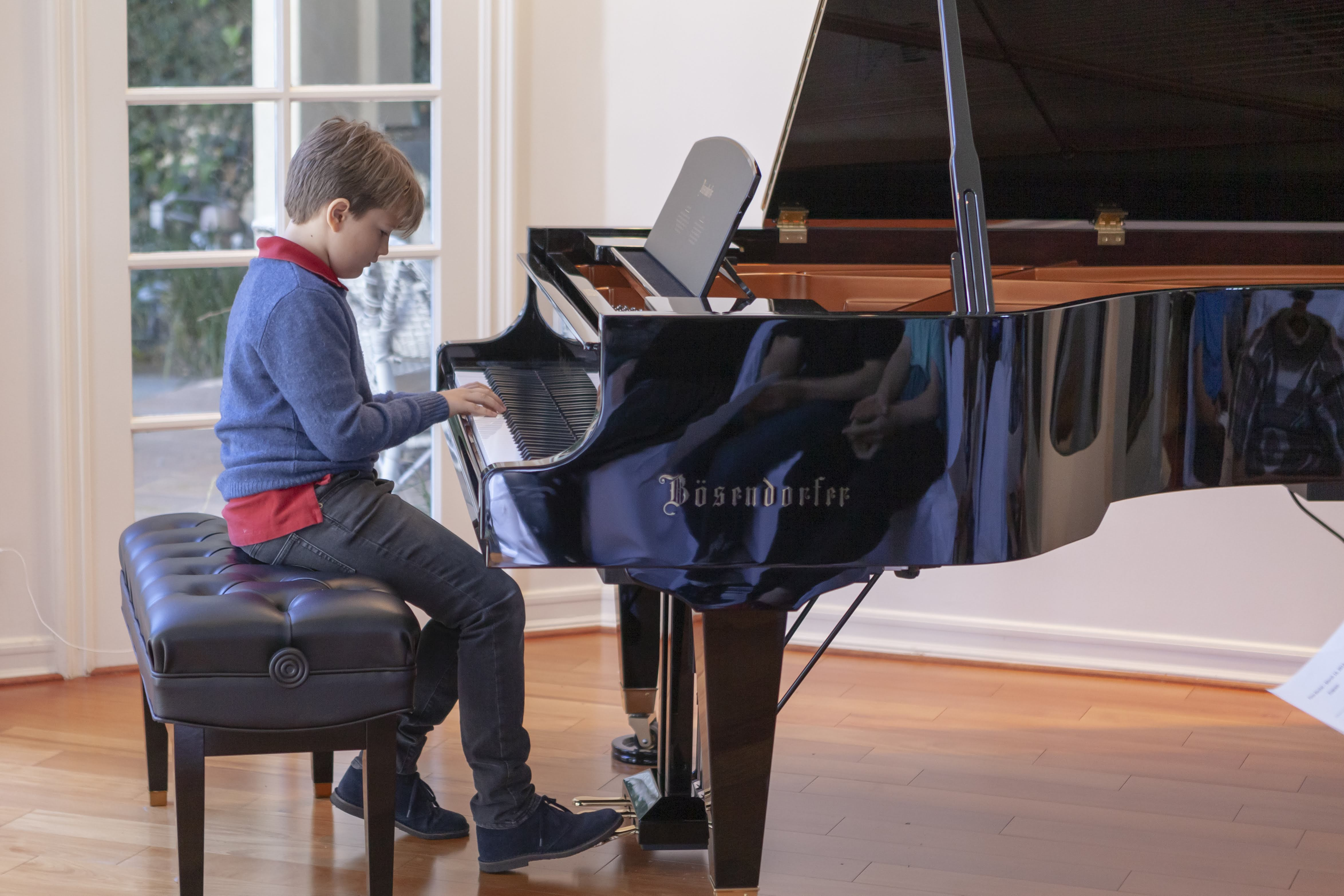 Piano_Recital_03_2019-6181