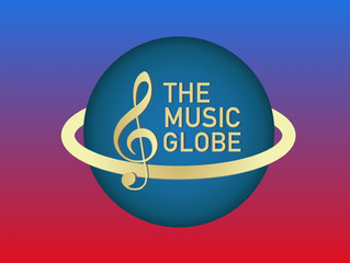 The Music Globe- Group Classes.