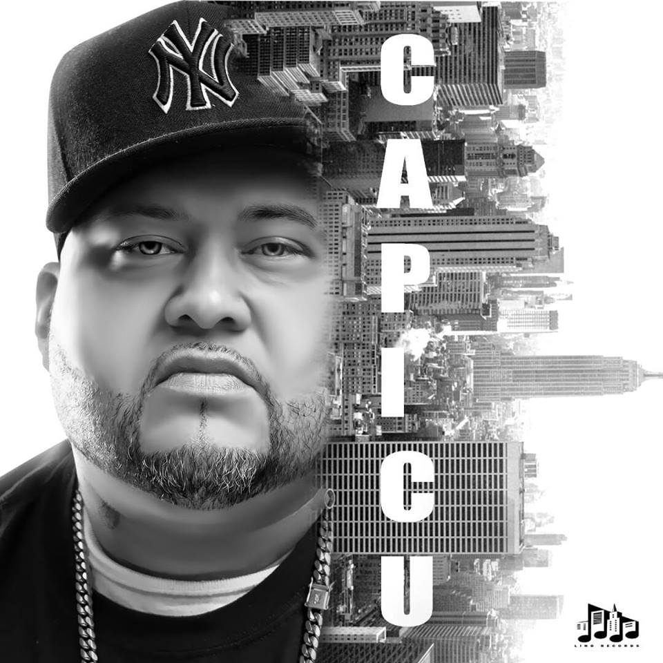 Capicu NYC
