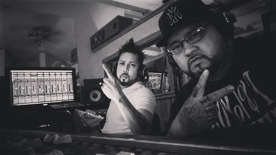 Bad Vibes Studio