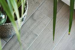 Detall paviment - Detalle pavimento