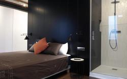 Habitació Suite 1