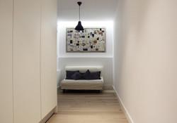 Habitació polivalent