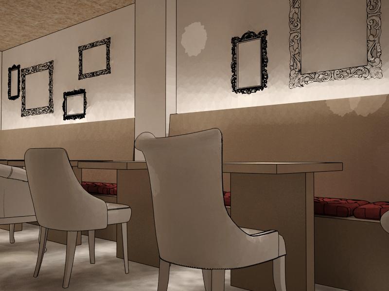 Restaurant Vins