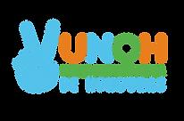 Logo Final UNOH.png