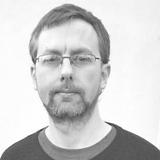 David Linten Greyscale.png