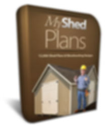 MyShedplans_large.jpg