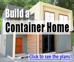 Build A Container Home.jpg