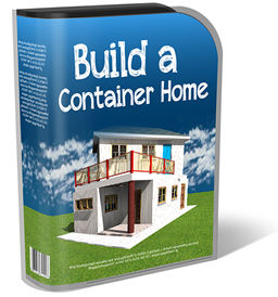 Build A Container Hom(2).jpg