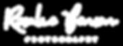 rosalie-benson-logos-white (transparent)