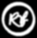 rosalie-benson-logos-watermark (white)-0