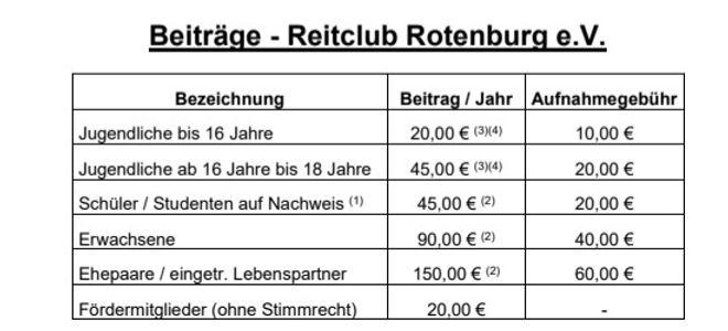 Preise%20Reitclub_edited.jpg