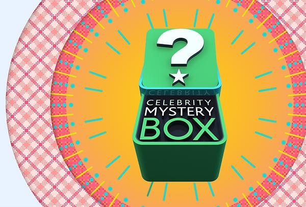 celebrity mystery box.png