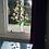 Thumbnail: Restickable Festive Wallscape [R]