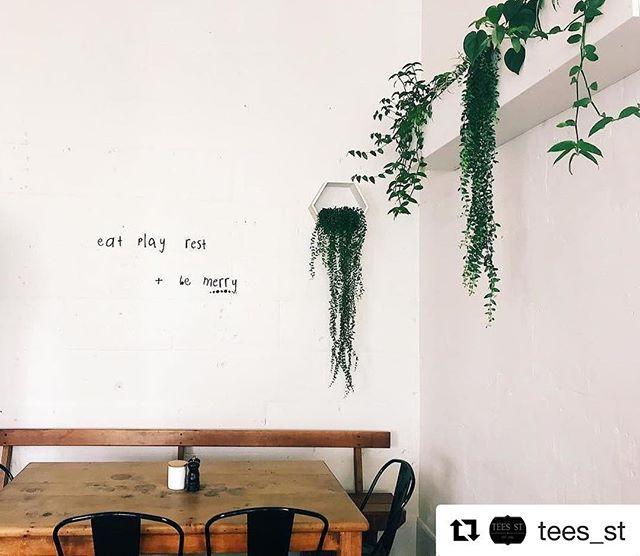 Tees St Cafe, Oamaru