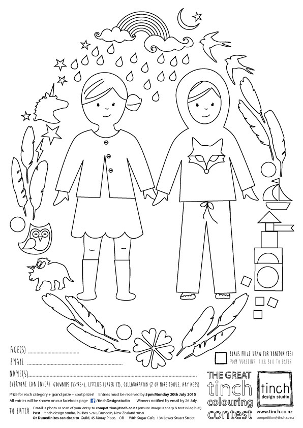 Great Tinch Colouring Contest 2015 Entry Form.jpg