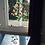 Thumbnail: Restickable festive wallscape