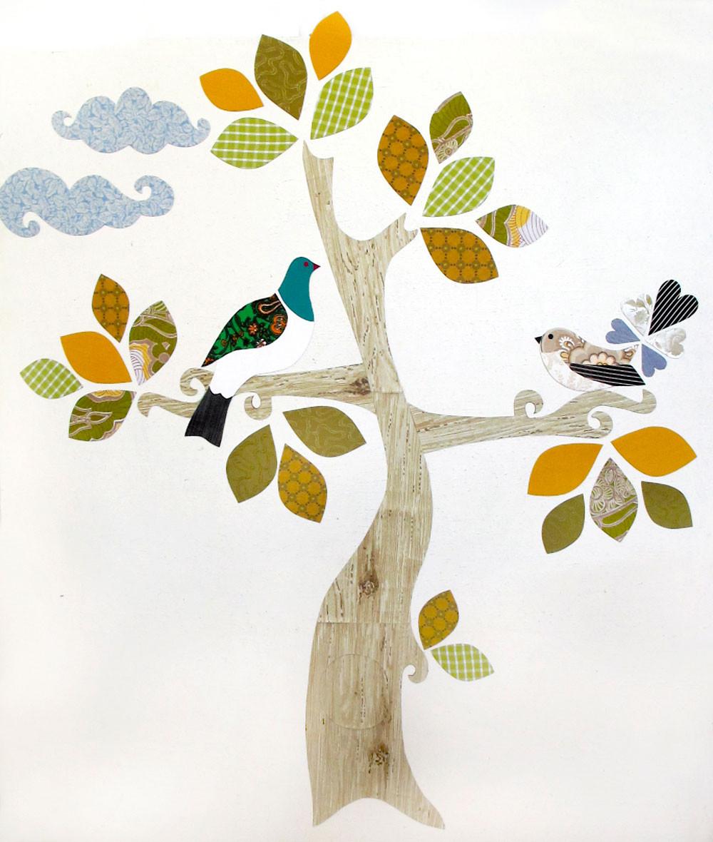 Native-Tree-Community_Libby-Jackson_small_WEB.jpg