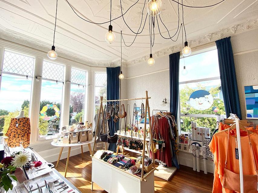 Inc Design Store Oamaru
