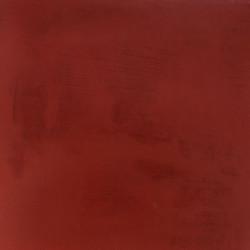 D040-Rojo-Colonial.jpg